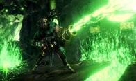 Warhammer: Vermintide 2 Closed Beta PS4 CD Key
