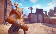 Raiders of the Broken Planet - Wardog Fury Campaign DLC Steam CD Key