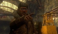 Syberia 3 - An Automaton with a plan DLC Steam CD Key