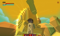 Pixel to the West Steam CD Key