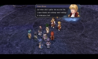 The Legend of Heroes: Trails in the Sky the 3rd Steam Altergift