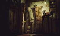 Little Nightmares - Secrets of The Maw Expansion Pass DLC RU VPN Activated Steam CD Key