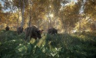 theHunter: Call of the Wild Steam Gift