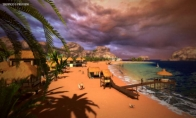 Tropico 5 RU VPN Activated Steam CD Key