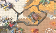 Train Valley 2 Steam CD Key