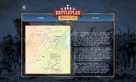 Battleplan: American Civil War EU Steam CD Key