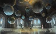 Memoria - Soundtrack DLC Steam CD Key