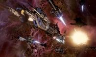 Battlefleet Gothic: Armada - Space Marines + Tau Empire DLC Clé Steam