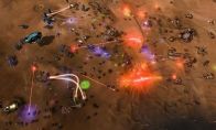 Ashes of the Singularity Classic Edition Steam Gift