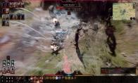 Baldur's Gate III PRE-ORDER EU Steam CD Key