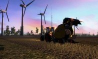 Professional Farmer 2014 - America DLC Steam CD Key