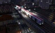Cities in Motion 2 - European vehicle pack DLC Steam CD Key