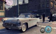 Mafia II: Digital Deluxe Edition Steam Altergift