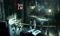 Murdered: Soul Suspect Chave Steam