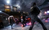 Battlefield Hardline Ultimate Edition Steam Altergift