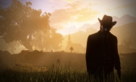 Wild West Online Steam CD Key