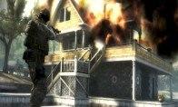 Counter-Strike: Global Offensive | Steam Gift | Kinguin Brasil