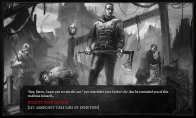 The Executioner Steam CD Key