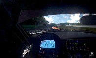Project CARS - On-Demand Pack DLC Steam CD Key