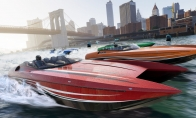The Crew 2 XBOX One CD Key