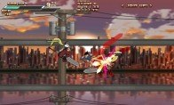 Aces Wild: Manic Brawling Action! Clé Steam