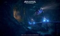 Aquanox Deep Descent Précommande EU Clé Steam