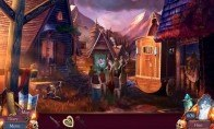 Eventide 2: The Sorcerers Mirror Steam CD Key