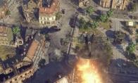 Sudden Strike 4 + Road to Dunkirk DLC Steam CD Key