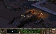 Fallout Tactics: Brotherhood of Steel Steam CD Key