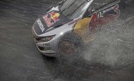 Project CARS 2 US XBOX One CD Key