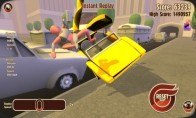 Turbo Dismount Steam Gift