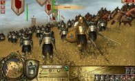 The Kings' Crusade Steam CD Key