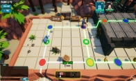 Party Arena: Board Game Battler Steam CD Key