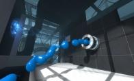 Portal 2 EU Steam Altergift