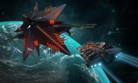 Starpoint Gemini Warlords Gold Pack Steam CD Key