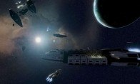 Battlestar Galactica Deadlock Clé Steam