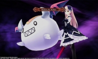 Fairy Fencer F Advent Dark Force - 8 DLCs Pack Steam CD Key