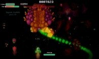 Star Drifter Steam CD Key