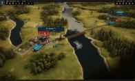 Railroad Corporation - Yellow Fever DLC Steam CD Key