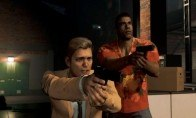 Mafia III - Stones Unturned DLC Steam CD Key