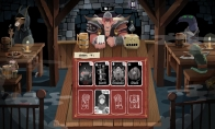 Card Crawl Steam CD Key