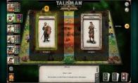 Talisman - Character Pack #15 - Saracen DLC Steam CD Key