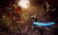 Borderlands 2: Creature Slaughterdome DLC Clé Steam