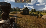Railway Empire CN VPN Activated Steam CD Key