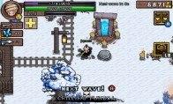 Hero Siege Steam CD Key