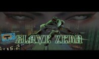 Slave Zero Steam CD Key