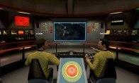 Star Trek: Bridge Crew Uplay CD Key