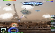 Spaceforce Homeworld Steam CD Key