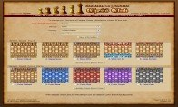 AoF Chess Club 2.0 Steam CD Key