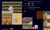 Atlas Tile Editor (ATE) Steam CD Key